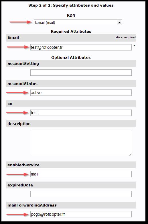 2013-08-29 16_54_04-phpLDAPadmin (1.2.2) -