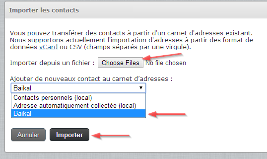 2014-02-28 17_11_24-ROFLmail __ Importer les contacts